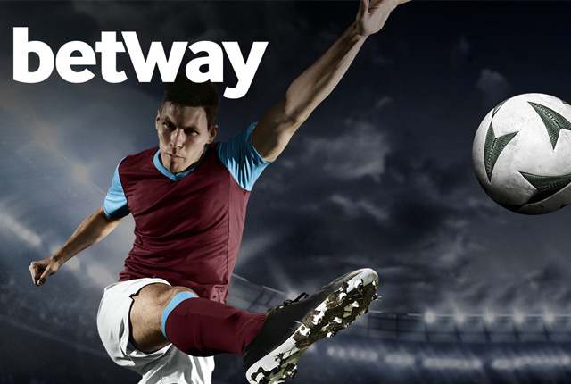 Betway apk free download