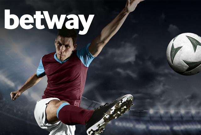 Betway apk free download