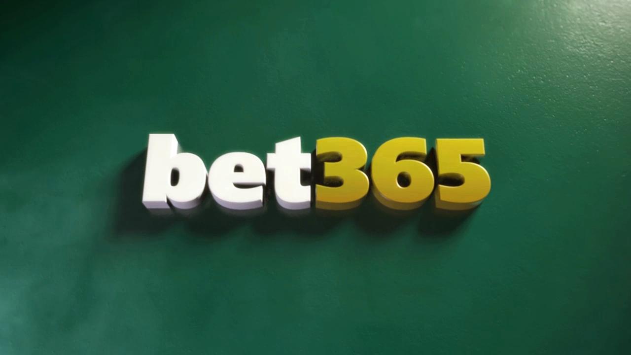 App apk or sitio de apuestas Bet 365