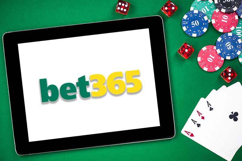 Para que Bet365 app funcione