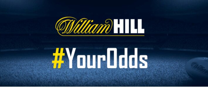 William Hill apk download