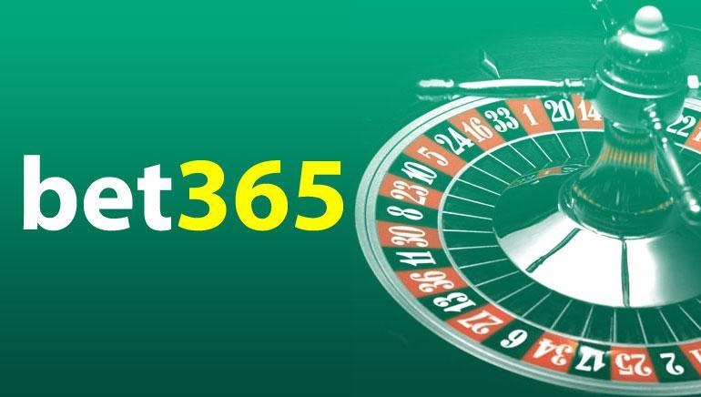 Bet365 mobile apk