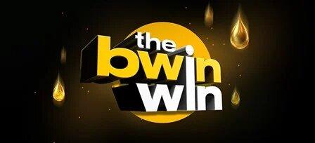 la casa de apuestas Bwin