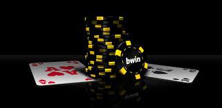 Bwin apk poker